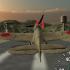 Avionul de bombardament