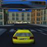 Ciocniri cu masini 3D