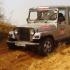 Curse jeep 3d offroad 4×4