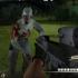 Impuscaturi 3d armata zombiilor