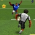 Rugby 3D online