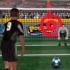 Suturi penalty fotbal