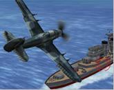 Batalia avioanelor