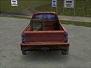 Condus camionete cu remorca