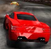 Curse masini turbo 3D