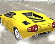 Masini 3d super drift