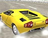 Masini 3d super drift