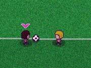 Mini fotbal