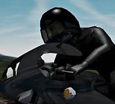 Motociclete TT de curse