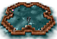 Xonix 3d puzzle